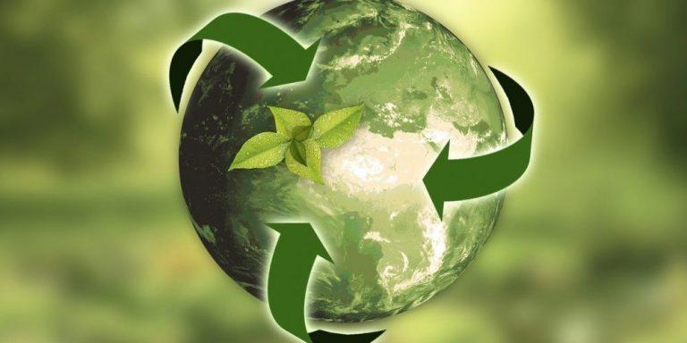 77 milioane euro pentru îmbunătățirea sistemului de colectare, tratare și reciclare a deșeurilor în județul Galați
