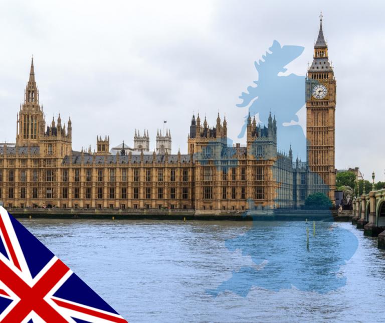 BREXIT: Industria siderurgică britanică la un pas de faliment