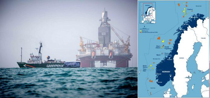 https://gcaptain.com/norway-beats-back-lawsuit-seeking-to-curb-arctic-oil-drilling/
